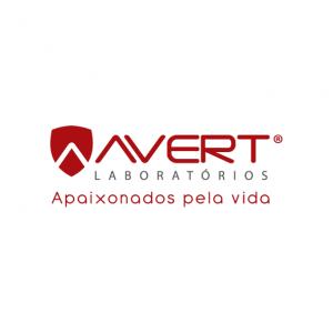 Laboratórios Avert