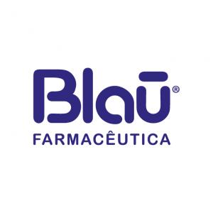 Blau Farmacêutica
