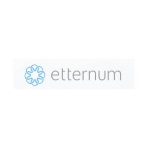 Etternum