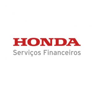 Honda Serviços Financeiros