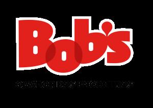 logo_bobs