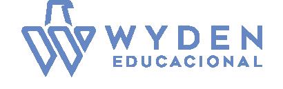 LOGO_WYDEN_EDUCACIONAL_E_TAGLINE-1